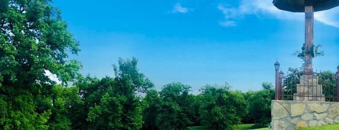 Iași is one of Lieux qui ont plu à George.