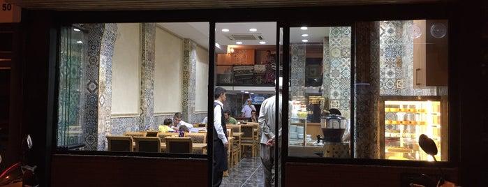 Konyalı Gurme is one of İstanbul.
