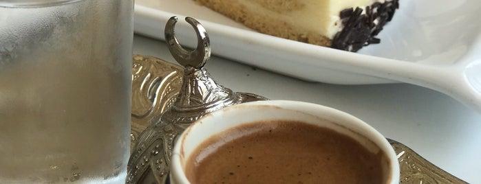 Hanedan-I Osmanlı is one of 🌜🌟hakan🌟🌛'ın Beğendiği Mekanlar.