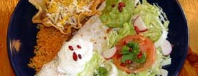 El Molino Mexican Cafe is one of Cheap Eats - Scottsdale.