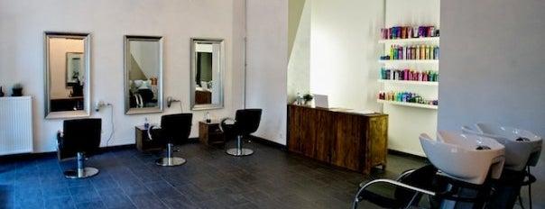 (l') atelier is one of Berlin.