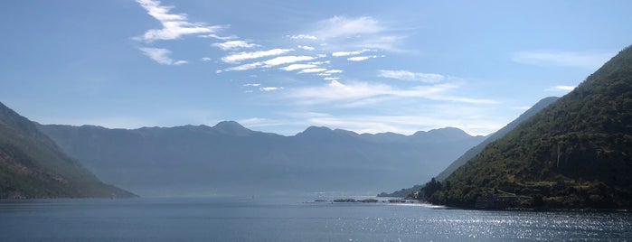 Verige65 is one of Montenegro.