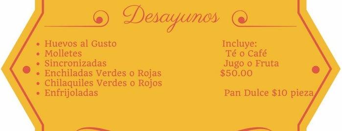 Casa para Oficinas is one of Los chonitos ❤️.