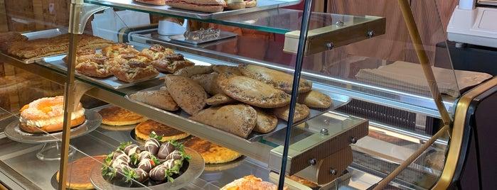 El Laminero is one of Sitios donde comer (bien).