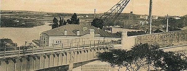 Судостроительный завод им. 61-го коммунара is one of СтареENький Город.