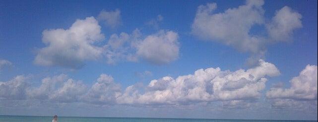 Memories Azul Beach Resort is one of Turusanさんのお気に入りスポット.