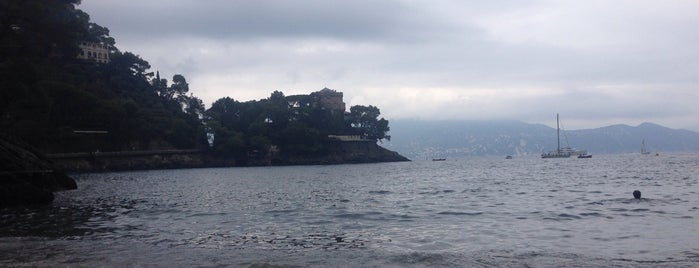 Outdoor Portofino is one of Portofino ♡.