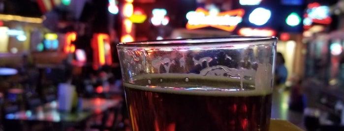 Royal Bar is one of Northwoods Smorgasbord..