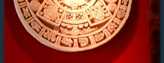 Los Chaparritos is one of Lucas'ın Beğendiği Mekanlar.