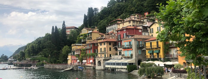 Varenna Mon Amour is one of Como.