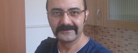 Oncel Nakis is one of NAKIŞ İMALATÇILARI - TURKEY.