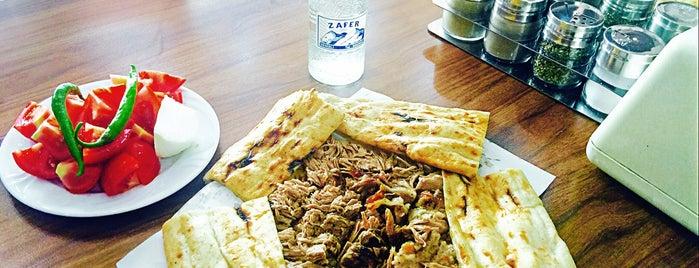 Kebapçı Dursun is one of Şeymaさんのお気に入りスポット.