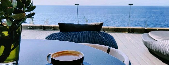 Design Centre Nini Andrade Silva is one of Madeira.