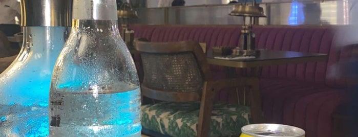 Kabana is one of Jeddah.