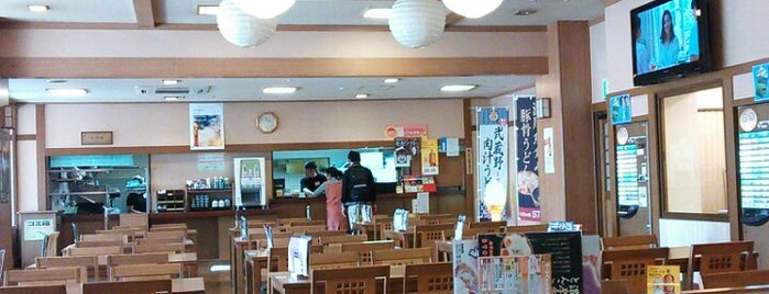 おふろの王様 東久留米店 is one of お風呂と温泉.