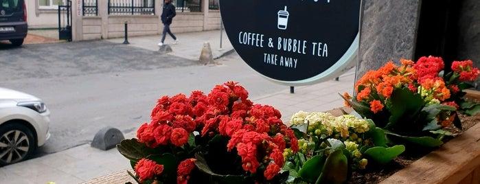 Bodrum Mantı&Cafe is one of Lugares favoritos de R. Gizem.