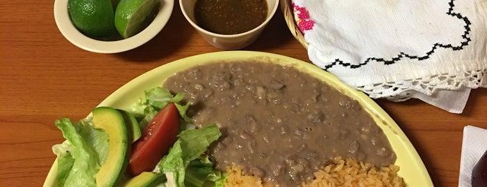 Tijuana is one of Locais curtidos por Maya.