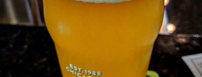 Northwest Liquid Gold is one of Gespeicherte Orte von Erin.