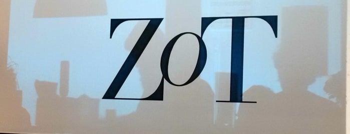 Zee op tafel is one of Gespeicherte Orte von Бондарева.