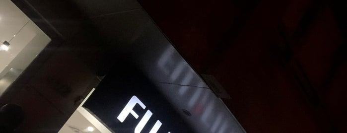Fujifilm Ankara Showroom is one of Tülay .................. 님이 좋아한 장소.