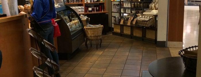 Starbucks is one of Lugares favoritos de Schmidt.