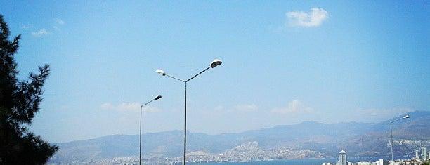 Eşrefpaşa Pazarı is one of hamza'nın Beğendiği Mekanlar.