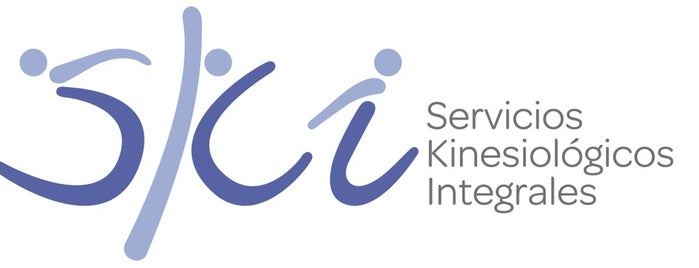 Servicios Kinesiológicos Integrales is one of Lieux qui ont plu à Lorena.