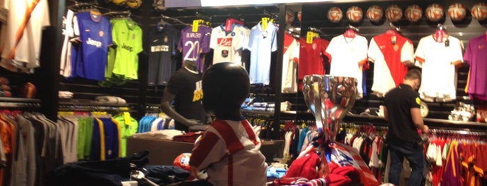 futbolmania is one of Espana🇪🇸🏖.