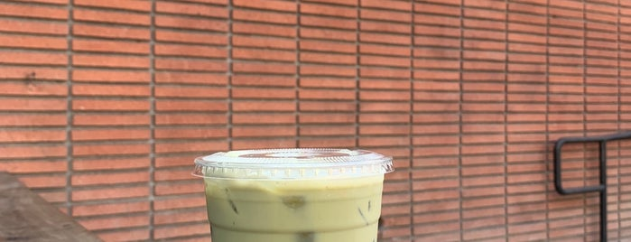 Boba Guys is one of LA To Do.
