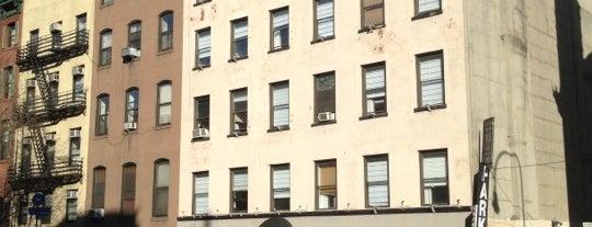 Hotel 309 is one of Cristian'ın Beğendiği Mekanlar.