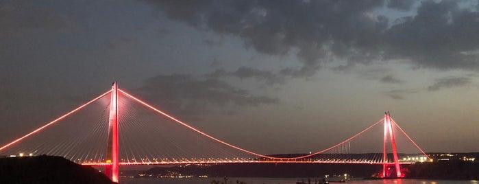Tarihi Beyoğlu kurukahvecisi is one of Posti che sono piaciuti a Özlem Bayrak👑.
