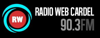 Radio Web Cardel 90.3 FM is one of #Cardel.