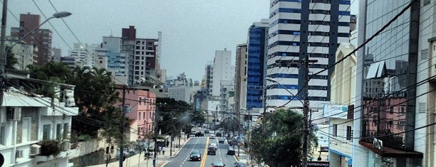 Av. Rio Branco is one of Diversão.