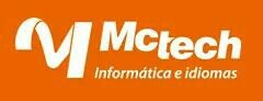 McTech Santa Catarina is one of Locais curtidos por Cledson #timbetalab SDV.