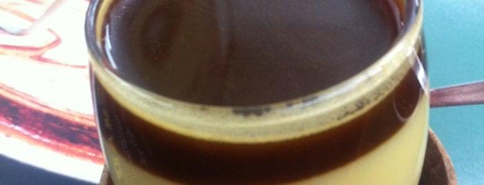 Café Passmar is one of DF Top Picks.