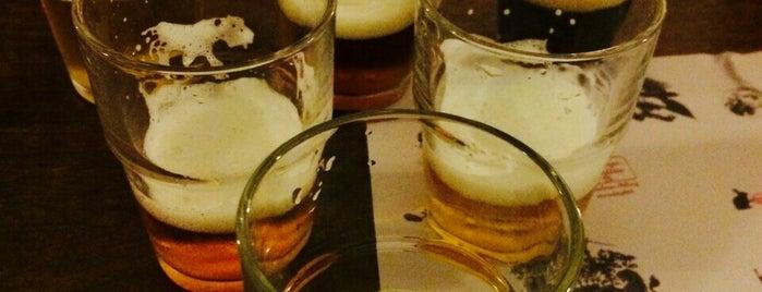 U Zajíce is one of To Drink.