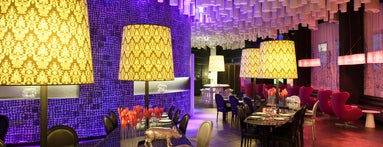 Hotel Barceló Raval is one of Barcelona -: Places Worth Going To!.