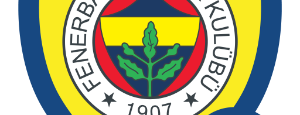 Fenerbahçe SK Badge - Venues For Level Up