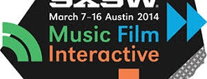 Austin Convention Center is one of SXSW 2014 - March 7-16, 2014.