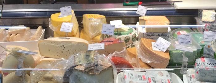 Farnetani is one of Munich | Good Food Shopping.