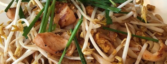 asian cusine is one of Posti che sono piaciuti a mary.