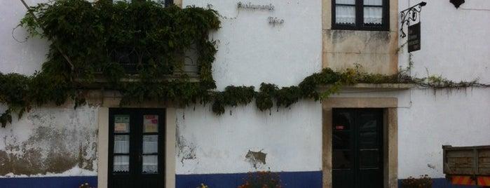 Casa Arménio is one of Pedro: сохраненные места.
