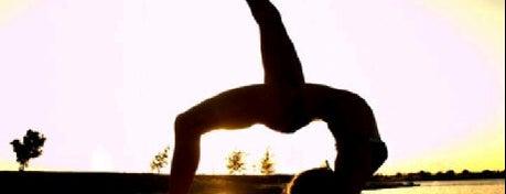Bikram Yoga Kuningan is one of ww.