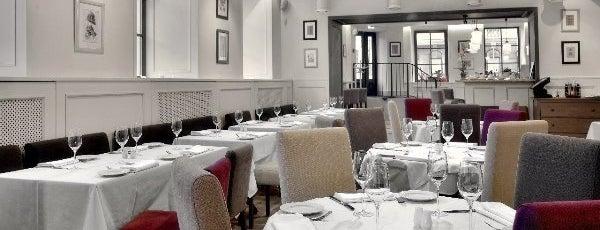 Romeo's Bar & Kitchen is one of Настоящие итальянские рестораны..