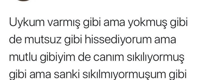 Tayfun Kadın Güzellik Merkezi is one of Locais curtidos por ahmet.