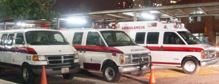 Iberomed, A.C. is one of Recomendados en México, D.F..