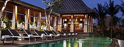 The Kayana Seminyak Villas Bali is one of Best Hotels in Bali.