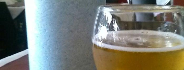 El Rinconcito - Resto Bar is one of Jlokisさんの保存済みスポット.