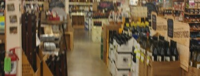 World Market is one of Dallas, Texas.