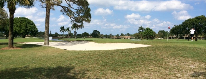 Eastpoint Golf & Racquet Country Club is one of Orte, die GreatStoneFace gefallen.